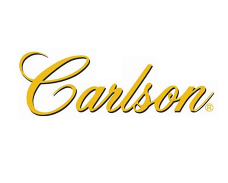 1 carlson