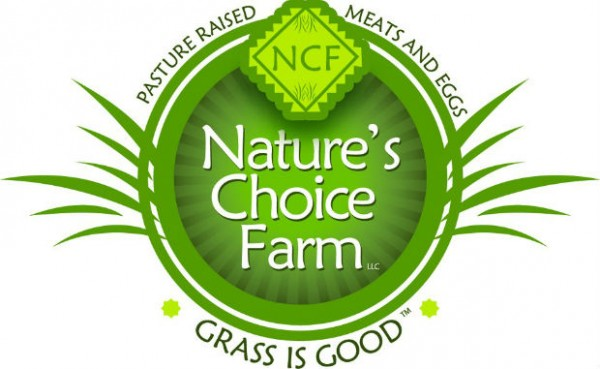 1 natures choice farm