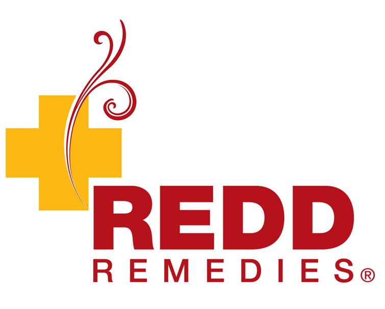1 redd