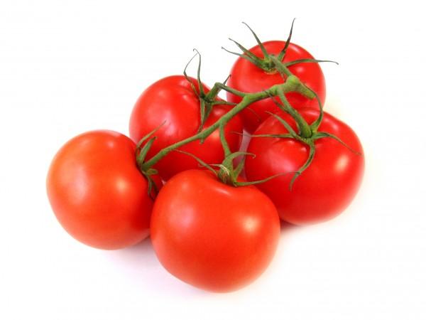 tomatoes-1326096