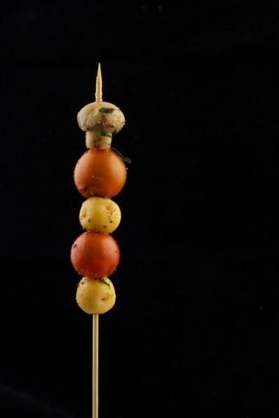 vegetable-kebab-1318108
