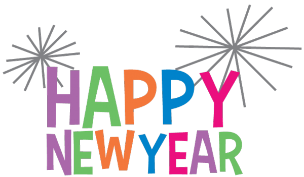 happy-new-year-2016-clipart