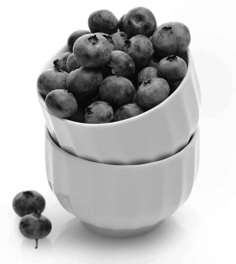 2015 11 Blue Berries