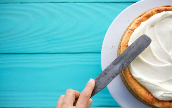 graham cracker crust   Sunrise Health Foods