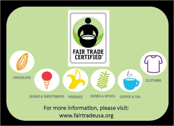 WEB FAIRTRADE
