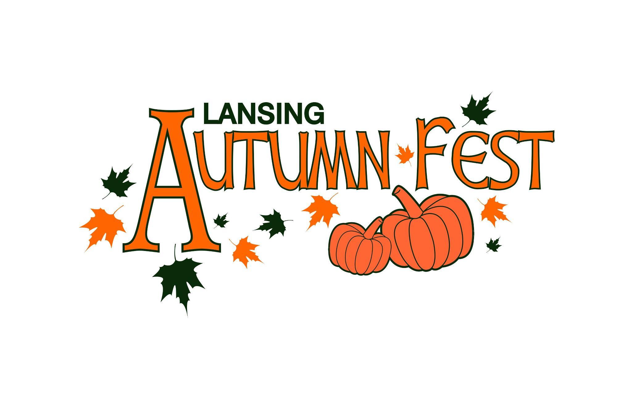lansing autumn fest